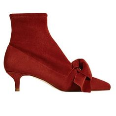 zara holiday party shoes
