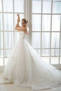 Opal (オパル) - ウエディングドレス、ウェディングドレス
