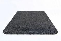 Fußmatte, Kleen-Tex, »Office Soft«, ergonomische Anti-Ermüdungsmatte, schwarz… Bath Mat, Flooring, Rugs, Home Decor, Homemade Home Decor, Types Of Rugs, Wood Flooring, Rug, Floor