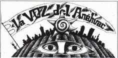 La Voz del Anáhuac – Sexta por la libre, blog del Colectivo Azcapotzalco, cumplió un año en línea
