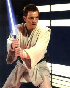 Lightsaber combat - Wookieepedia, the Star Wars Wiki