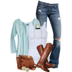Untitled #527, created by ohsnapitsalycia on Polyvore