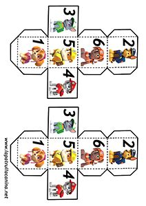 Color Worksheets For Preschool, Preschool Learning Activities, Preschool Activities, Paw Patrol Party, Paw Patrol Birthday, Paw Patrol Tower, Paw Patrol Stickers, Art For Kids, Crafts For Kids