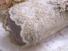 romantic victorian home