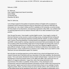 A cover letter introduces your resume when you're not there to achieve that. It is a vital marketing tool used to help you introduce yourself and sell. Nursing Cover Letter, Sample Resume Cover Letter, Application Letter Sample, Cover Letter Format, Cover Letter Tips, School Application, Cover Letter Example, Cover Letter Template, Letter Templates