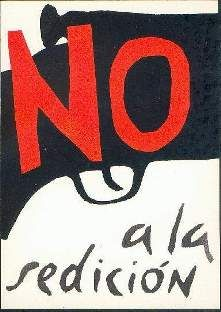 Jose Balmes Victor Jara, Propaganda Art, Political Posters, Typography Poster, Illustrations And Posters, Great Artists, Revolution, Graphic Design, Inspiration