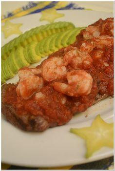 ¡Uuuuuyyyyy!  #LunesFestivo para comer, como el cuerpo se merece    Carnes y Olivas Restaurante Bar #Villadeleyva