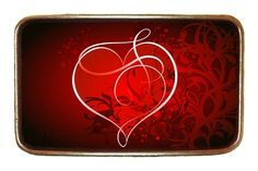 Interchangeable belt buckles from lachik.com Leather Belts, Belt Buckles, My Love, Products, Belt Buckle, Gadget