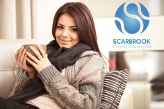 Opt for one of the UK's leading gas central heating specialists > Scarbrook 01302 882297