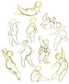 """noodletothedoodle: """" some rough Lady study """""""