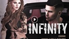 [Secondlife] Guru Josh Project - Infinity Music: Purchase Guru Josh Project - Infinity on Amazon Secondlife Music Video ByRequest : Burning Flames Sta...