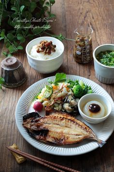 Must-Try Japanese Dishes Japanese Food Dishes, Homemade Ramen, Vegetarian Recipes, Healthy Recipes, Happy Foods, Food Menu, Food Presentation, Clean Recipes, Love Food