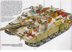 Main Battle Tanks and Armour Technology Army Vehicles, Armored Vehicles, Patton Tank, Tank Armor, Technical Illustration, Tank Destroyer, Armored Fighting Vehicle, Ww2 Tanks, World Of Tanks