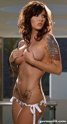 Sandra Bullock Nude Scene Pics