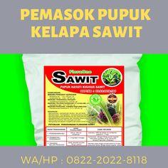 HP/WA*0822-2022-8118, AGEN pupuk sawit dari malaysia, pupuk sawit dengan garam, pupuk sawit gambut, pupuk sawit granular, MURAH pupuk sawit gdm, pupuk sawit garam BINJAI, JUAL pupuk sawit gramalet KARO, pupuk gramafix sawit, harga pupuk sawit gdm NIAS  #pupukdolomituntuksawit #pupukuntukpohonkelapa #dosispemupukankelapasawit #pupukbuahkelapa #pupukcair #pupukphonskauntuksawit #pupukkelapasawitditanahgambut #hargapupuksawit #hargapupuksawit #hargapupuknasa #jenispupukuntukkelapasawit Pu Pu, Batam, Palembang, Education, Teaching, Educational Illustrations, Learning, Onderwijs