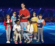 Are You Smarter Than a Grader? John Cena Wrestling, Skater Girls, Child Models, True Love, Evolution, Concert, Real Love, Kids Modeling, Concerts