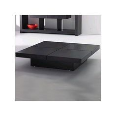 Kyoto 4 Tops Coffee Table Finish: Chocolate by Tema, http://www.amazon.com/dp/B0035R3PB6/ref=cm_sw_r_pi_dp_muAFqb13TE0WV