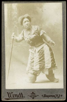 CABINET-CARD-PHOTO-BY-WENDT-1-BLACK-AFRICAN-AMERICAN-DISFIGURED-WOMAN