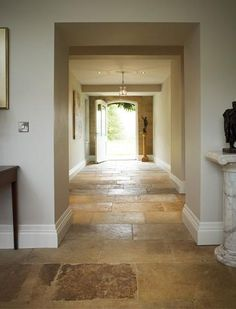 Hamptons & French Style Flooring Ideas Hamptons Style Homes, Hamptons House, The Hamptons, Hamptons Kitchen, Timber Flooring, Stone Flooring, Flooring Ideas, Building Front, French Pattern