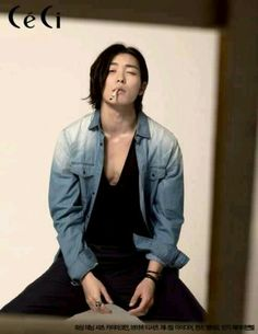 Kim jae wook wife sexual dysfunction