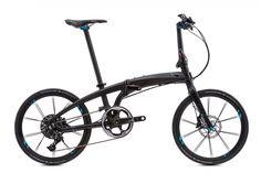 http://www.ternbicycles.com/us/bikes/471/verge-x11