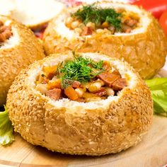 Hummus, Baked Potato, Cheese, Cooking, Ethnic Recipes, Foods, Kitchen, Food Food, Food Items