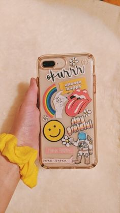 See more of leilaaaa-'s VSCO. See more of leilaaaa-'s VSCO. Cute Cases, Cute Phone Cases, Diy Phone Case, Iphone Phone Cases, Phone Covers, Clear Phone Cases, Vintage Phone Case, 5s Cases, Tumblr Phone Case