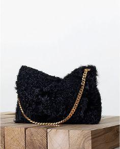 BAGS. on Pinterest | Celine, Chanel and Shoulder Bags
