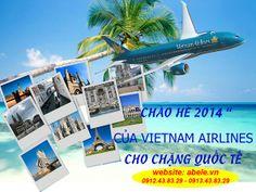 Vé máy bay VietnamAirline tại đà nẵng http://abele.vn/lang-vi/i118/ve-may-bay/khuyen-mai-uu-dai-5-ngay-vang-thang-5-cua-vietnamairline.html