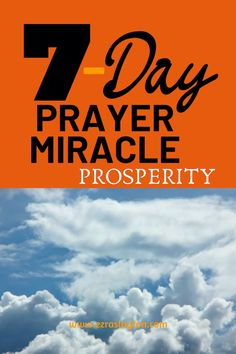 Are you Searching for a Miracle Prayer for Money and Abundance In Life? Learn how to pray. If you often say, 'God help me through this! This will teach you how to develop your prayer for a financial miracle. Miracle Prayer For Money, Money Prayer, Law Of Attraction Planner, Law Of Attraction Tips, Effective Prayer, Manifestation Law Of Attraction, Psychology Quotes, Power Of Prayer, How To Manifest