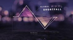 Stunning aesthetics in this beautiful #Motion #Graphics video for Montash. WOW Inspiration