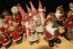 Berlin Germany Europe's Christmas Markets