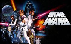 Trailen för den första Star Wars-filmen, en fantastisk nostalgitripp! #Obsid #Starwars #Nostalgi http://www.obsid.se/livsstil/forsta-trailern-for-star-wars-episide-iv-1977/