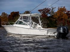 2016Albemarle 25 Express Fisherman boat and yacht for sale images, price…
