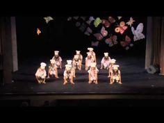 Buchet je spousta - YouTube Youtube, Concert, Music, Teaching Kindergarten, Recital, Concerts, Muziek, Musik, Festivals