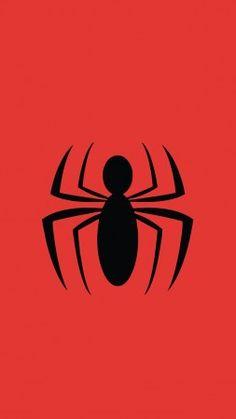 Wallpaper Spiderman para móvil.