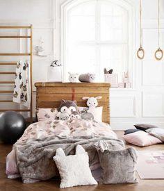 Home | Kids Room | H&M GB