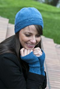 Cascade Yarns® - Knitted Hats Patterns - Knit with Heritage