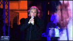 I Migliori Anni Della Nostra  Vita - Riccardo Fogli - Best Italian Pop