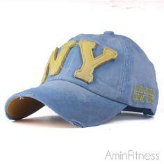 72d0a350 [Xthree] NY snapback. Baseball Caps For SaleBaseball HatsWomen ...