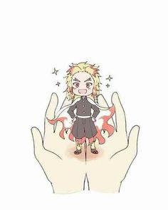 Anime Demon, Manga Anime, Anime Art, Slayer Meme, Demon Slayer, Naruto, Gamers Anime, Pokemon Ships, Haikyuu Yaoi