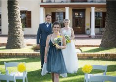 Bridesmaids dress by Molteno Creations Cape Town #style #moltenocreations #bridesmaids #wedding #wedding inspiration #clothes #elegant #feminine #classy #couture  #bride #bridal #bridalwear #weddinggowns  #capetown #southafrica