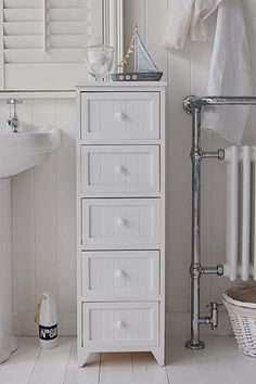 c garden groove drawer argos white r bathroom h home new qlt web unit browse set tongue and collection furniture w drawers