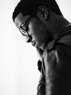 CuDi, you make my life so much better.