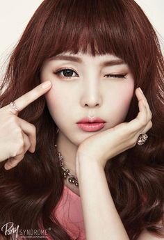 #네트워크마케팅 #관계마케팅 #피부 관리 #다단계 마케팅 #ClassyLadyEntrepreneur www.SkincareInKorea.info