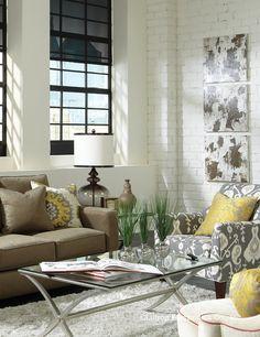43 best blackout window treatments images shades blinds curtains rh pinterest com