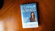It's Your Business : 183 Essential Tips That Will Transform Your Small... - Nonfiction