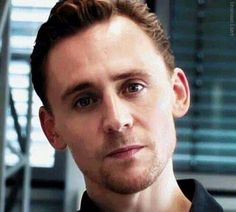 ~~#TomHiddleston~~
