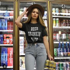 Beer drinking babes listen out || @electricwest is now available at #TheFreedomState || We've got several styles available online and in store x x