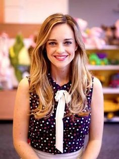 Image result for penny mcnamee hair